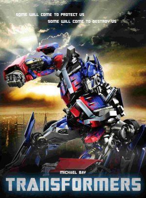 Transformers 1535x2083