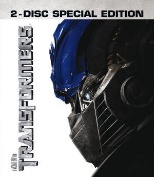 Transformers 1512x1738
