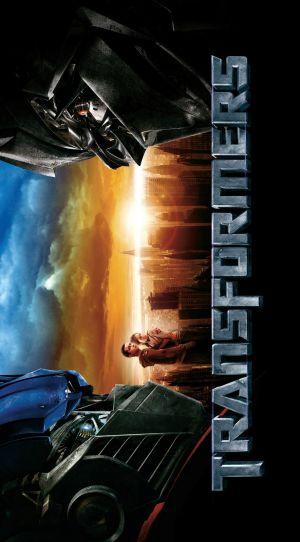 Transformers 884x1597