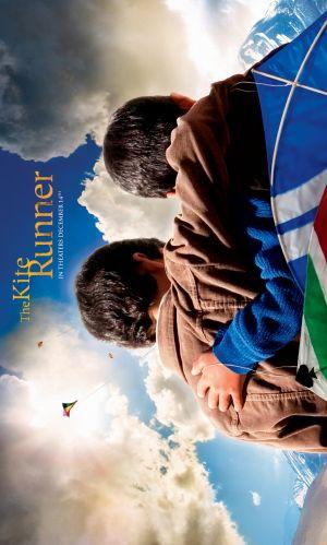 The Kite Runner 1155x1920