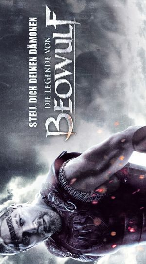 Beowulf 1332x2408