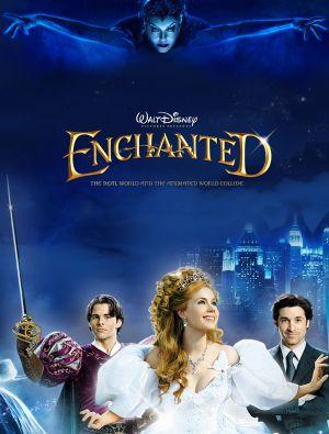 Enchanted 1535x2022