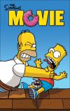 The Simpsons Movie Unset
