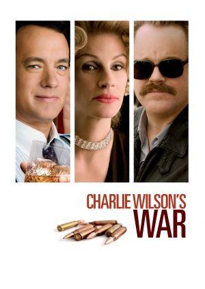 Charlie Wilson's War 3547x5000