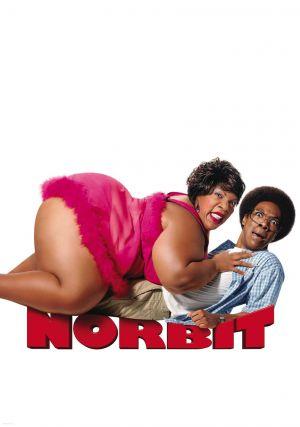 Norbit 3516x5000