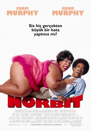 Norbit 3469x5000