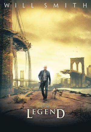 I Am Legend 1361x1975