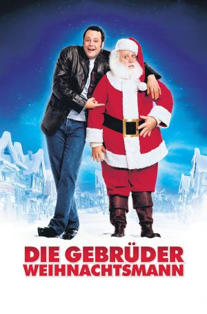 Fred Claus 1162x1762