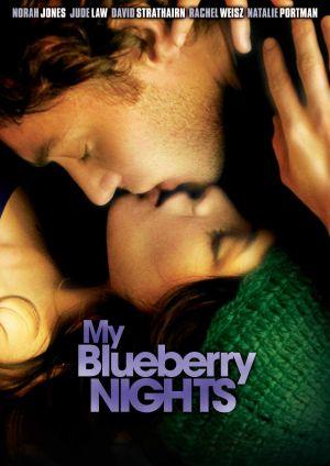 My Blueberry Nights 1164x1644