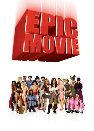 Epic Movie 3576x5000