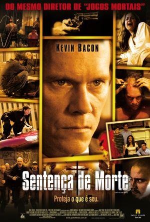 Death Sentence 2399x3543