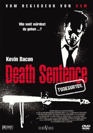 Death Sentence 827x1181