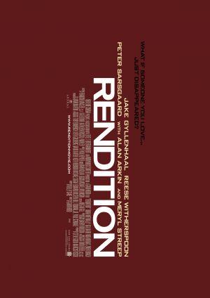 Rendition 2480x3508
