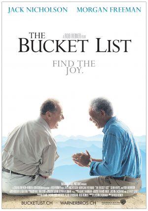 The Bucket List 968x1379