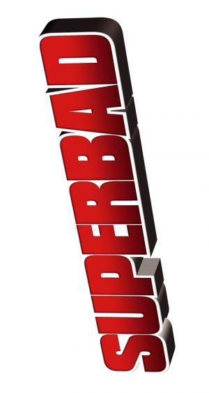 Superbad 800x1500