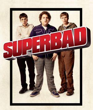 Superbad 1034x1230