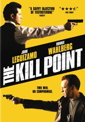 The Kill Point 1668x2384