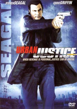 Urban Justice 1516x2153