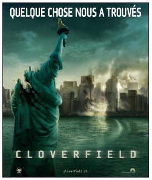 Cloverfield 960x1134