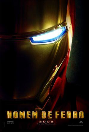 Iron Man 2399x3543