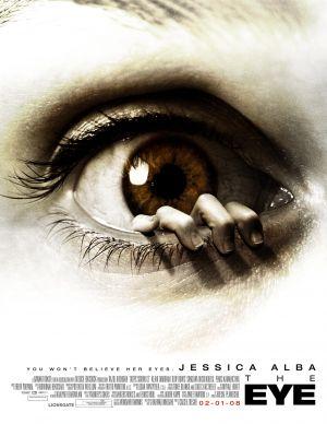 The Eye 1700x2200
