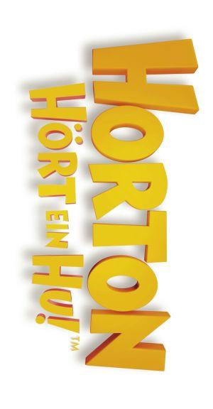 Horton hört ein Hu 729x1400