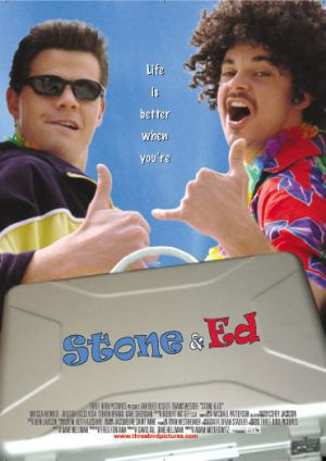 Stone & Ed 370x523