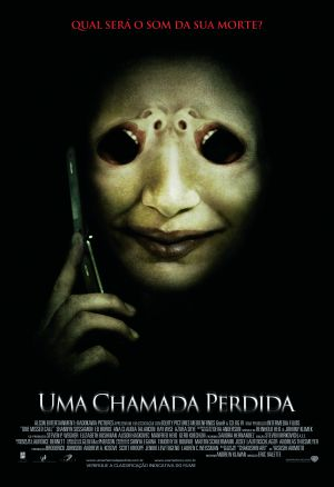 One Missed Call 2000x2923