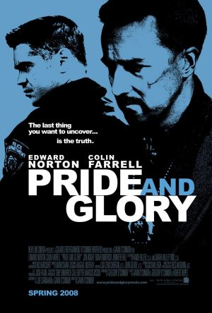Pride and Glory 1013x1500