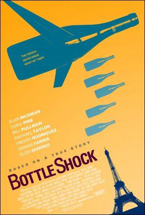 Bottle Shock 1592x2358
