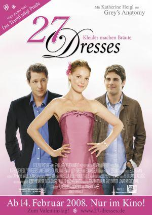 27 Dresses 989x1400