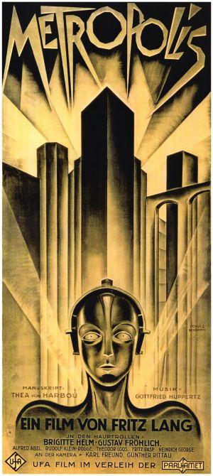 Metropolis 2032x4541