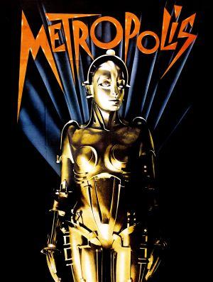 Metropolis 2259x3000