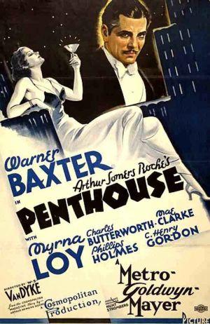 Penthouse 649x1000