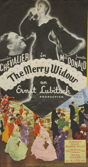 The Merry Widow 1480x2799