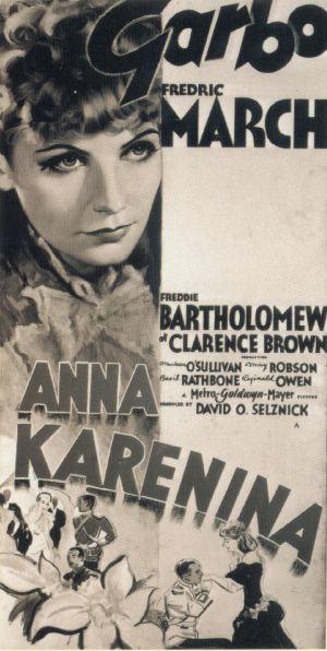 Anna Karenina 656x1304