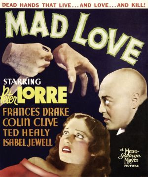 Mad Love 1255x1499