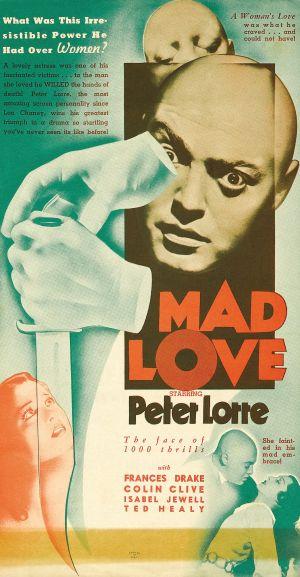 Mad Love 1278x2458