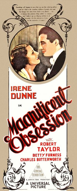 Magnificent Obsession 1002x2469