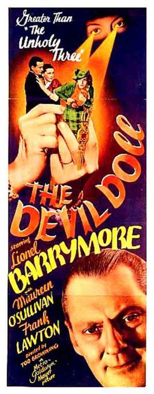 The Devil-Doll 460x1176