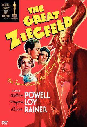 The Great Ziegfeld 1510x2202