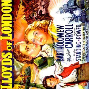 Lloyds of London 1246x1248
