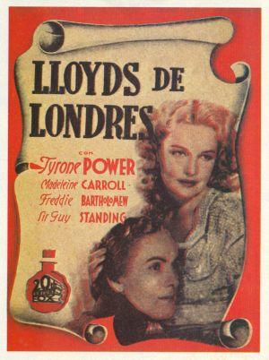 Lloyds of London 2271x3043