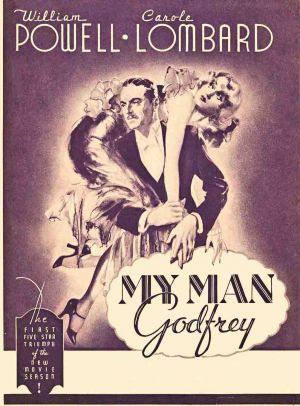 My Man Godfrey 1004x1360