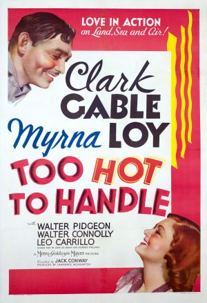 Too Hot to Handle 2152x3150