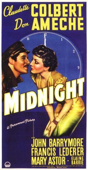Midnight 602x1154