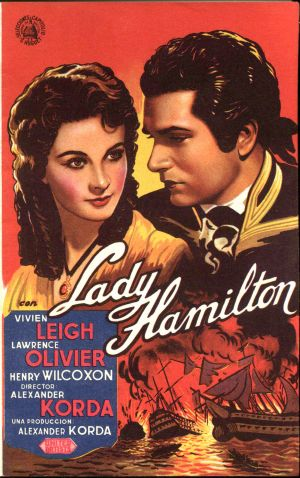 That Hamilton Woman 1569x2500