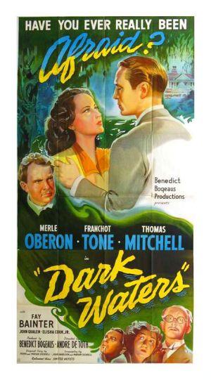 Dark Waters 455x820