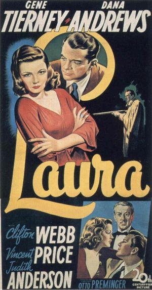 Laura 745x1424