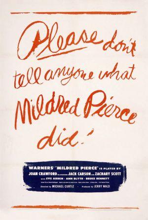 Mildred Pierce 675x1003